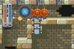 Mega Man U0026 Bass Download Game Gamefabrique