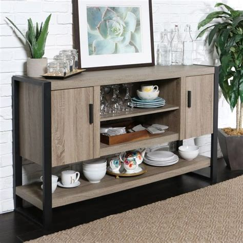 pictures of distressed kitchen cabinets 25 best ideas about tv consoles on tv console 7450