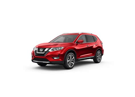 Nissan X Trail Backgrounds by Family Suv Nissan X Trail 2017