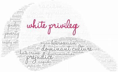 Privilege Cloud Word Witte Matter Wolk Lives