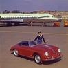 Em imagens a história dos 70 anos da Porsche | Porsche ...