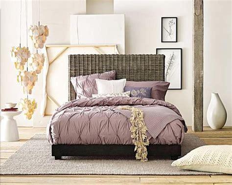 Bedroom Houzz