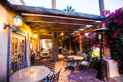 Restaurant Patio by 15 Best Restaurant Patios For Outdoor Dining In Metro