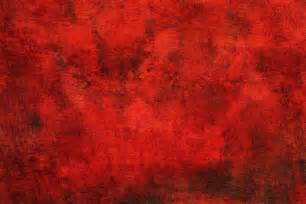 fabric flowers texture by muffet1 on deviantart