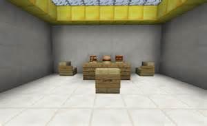 DanTDM Minecraft Lab
