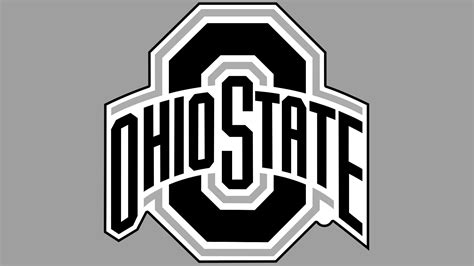 Meaning Ohio State Logo And Symbol
