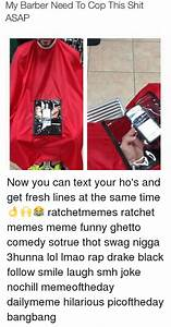 Funny Thot and Texting Memes of 2016 on SIZZLE