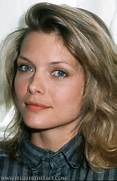Michelle Pfeiffer images Michelle Pfeiffer HD wallpaper and background      Michelle Pfeiffer Young