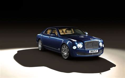 Bentley Hd Wallpapers For Desktop,laptop,backgrounds