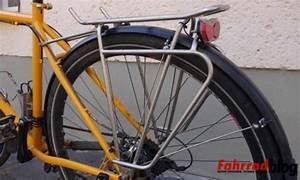 Mtb Schutzblech Test : fahrradgep cktr ger im test bersicht und erfahrungen ~ Kayakingforconservation.com Haus und Dekorationen