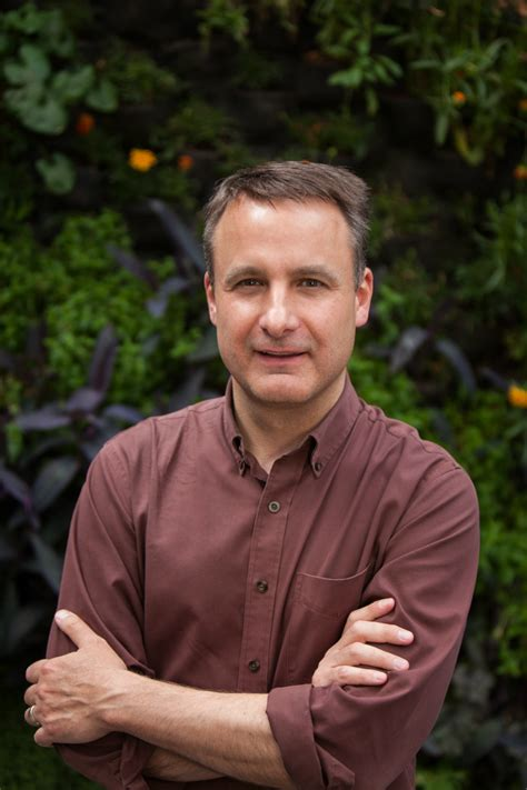 california academy  sciences appoints dr jonathan foley