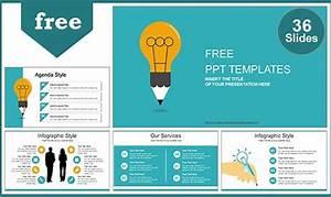Powerpoint Design Template Free Powerpoint Templates Design