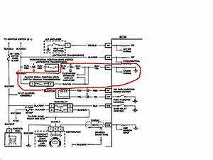 Geo Metro Ecu Diagram  Geo  Free Engine Image For User Manual Download