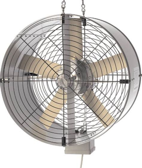 how to circulate air with fans tubulator air circulation fan 450mm hardware