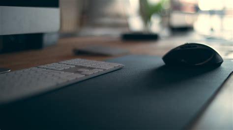 mac bureau mac setups a high end animation studio
