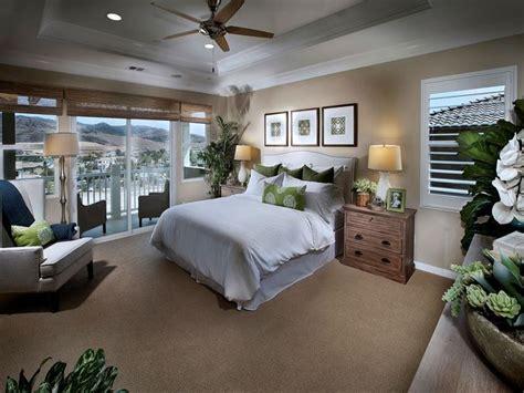 master bedroom model home bedroom fashion pinterest