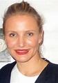 Cameron Diaz - Wikipedia