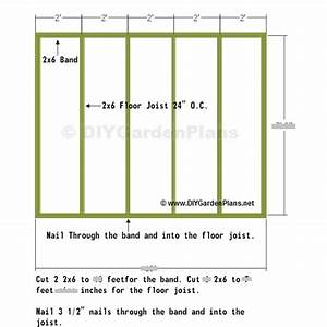 Shed plans 16x24, floor for shed in a box, basic 8x12 shed