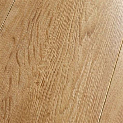 Balterio Quattro 8 4V Imperial Oak Laminate Flooring   692