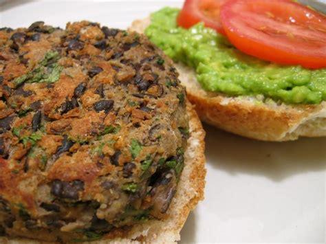 vegan burger recipe best 25 homemade veggie burgers ideas on pinterest vegetarian burger patties healthy vegan