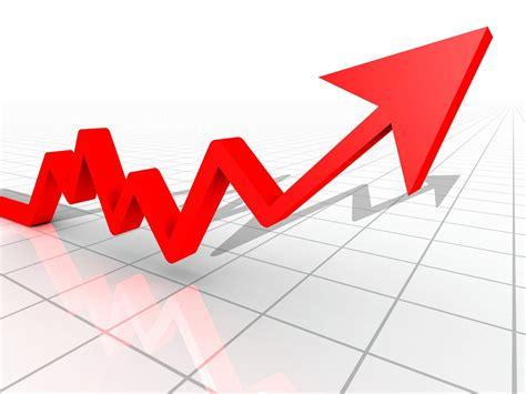 trending upward my stock is rising bone marinara trending upward my stock is rising bone marinara