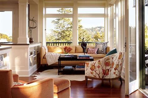 Living Room Nook Design Ideas large airy living room with reading nook