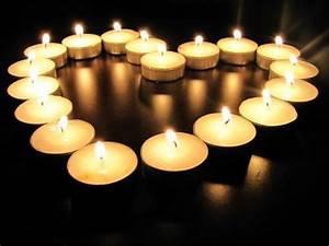 amazing, beautiful, candle, candlelight - image #713271 on ...