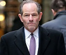 Eliot Spitzer Biography - Facts, Childhood, Family Life ...