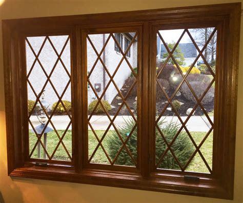 lifestyle wood windows beautify erie home pella  pittsburgh