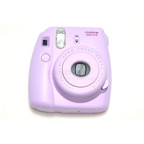 instax mini 8 instax mini 8 polaroid purple
