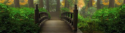 decoration de chambre d ado brise vue jardin détendez vous et admirez le paysage