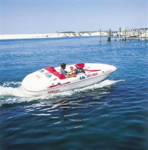 sae boat plan  access jon boat plane