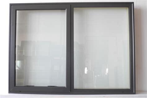 aluminium window    products demolition traders