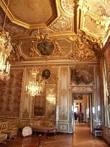 Image De Chambre : chambre de la reine ~ Preciouscoupons.com Idées de Décoration