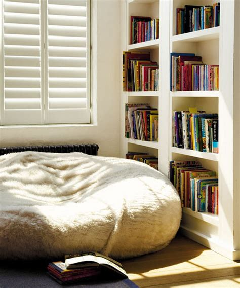 Reading Nooks Set by Reading Nooks The Owner Builder Network