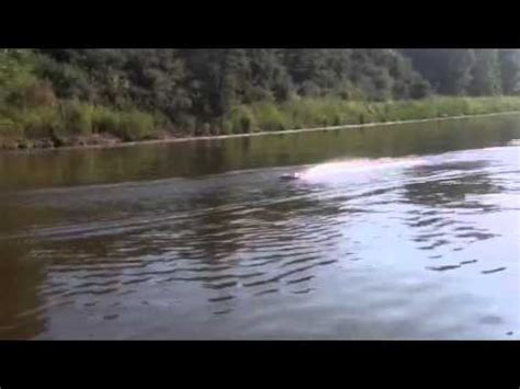 Traxxas Spartan Rc Boat Bitz by Traxxas Spartan Setup Trim Tabs And Turn Fins From Rc Boat