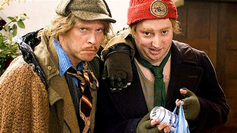 Bbc Two  That Mitchell And Webb Look