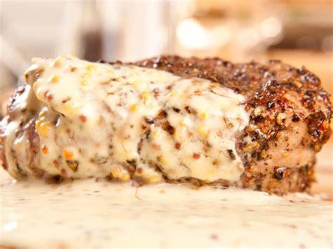 marmiton recette cuisine filet mignon filet mignon de porc a la moutarde recette de filet