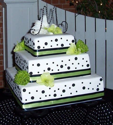 cake boss cakes fleurs blog cake boss wedding cakes