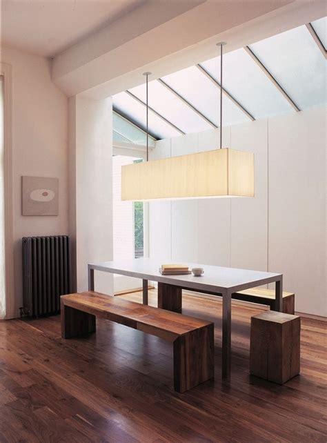 elegant modern dining room interior designs