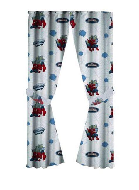 rideaux opaque spiderman pour la chambre walmart ca