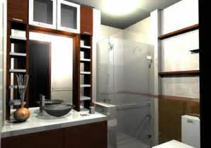 pictures of small homes interior how to make a comfortable small home interior design