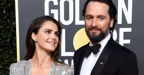 tina fey golden globes 2019 golden globes 2019 winners the complete winners list vox