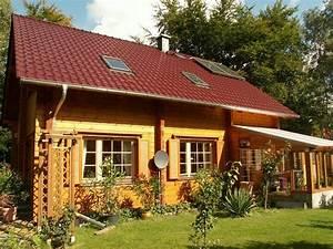 Holzhäuser Aus Finnland : blog finnische blockh user blockholzbau blockh user ~ Michelbontemps.com Haus und Dekorationen