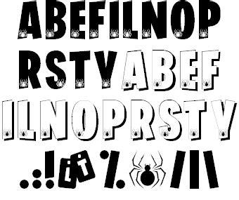 fortnite battlefest font  spideraysfonts fontspace