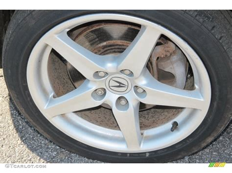 2006 acura rsx type s sports coupe wheel photo 76155978