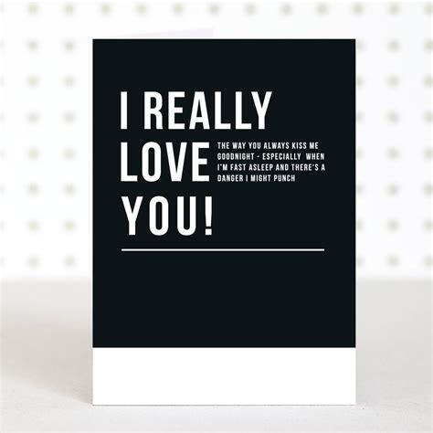 Best Valentine's Day Cards