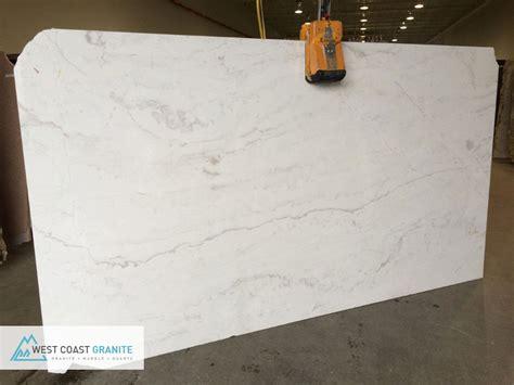 marble product types west coast granite