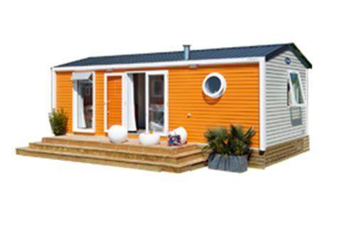 maison 3 chambres a vendre mobil home o 39 hara fabricant vente mobil home