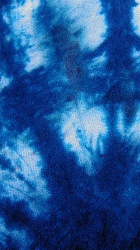 dye iphone wallpaper wallpaper tie dye 50 images